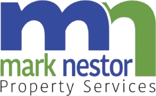 Mark Nestor Property Services Ltd