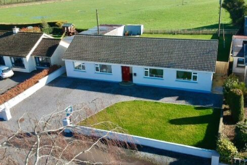 Sale Agreed Picture