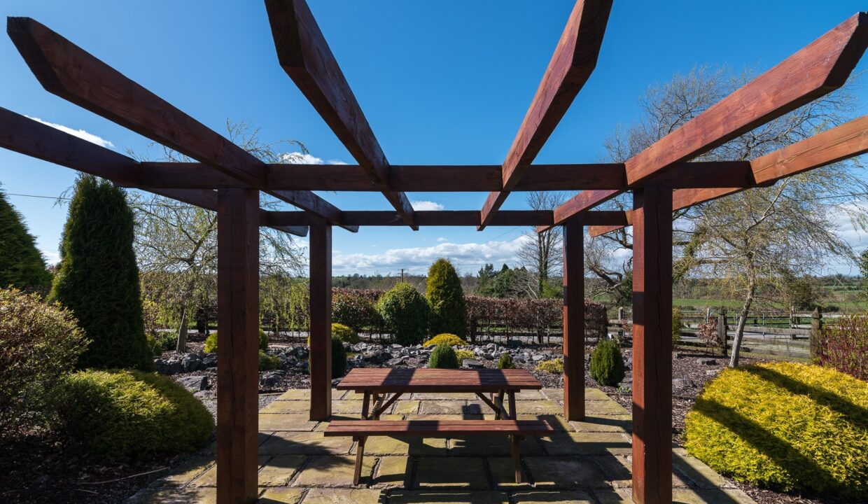 Carrickfinn Lodge, Glasson, Co. Westmeath -19