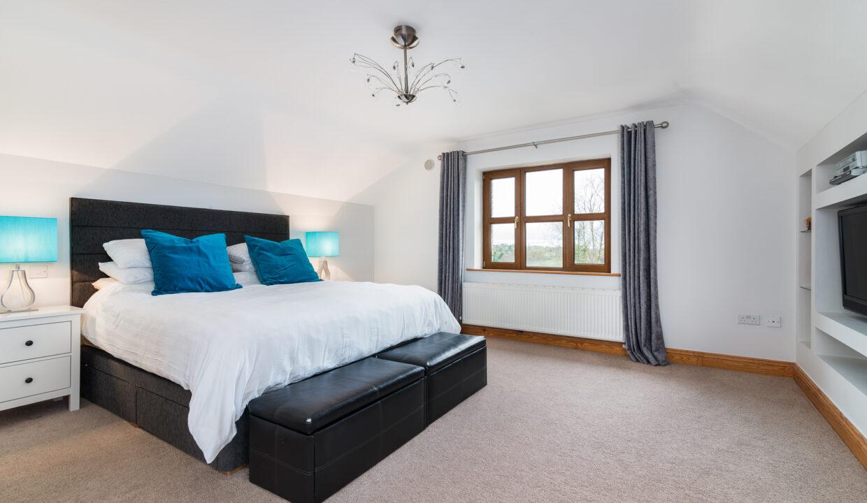 Carrickfinn Lodge, Glasson, Co. Westmeath -30