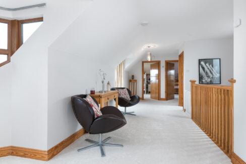 Carrickfinn Lodge, Glasson, Co. Westmeath -37
