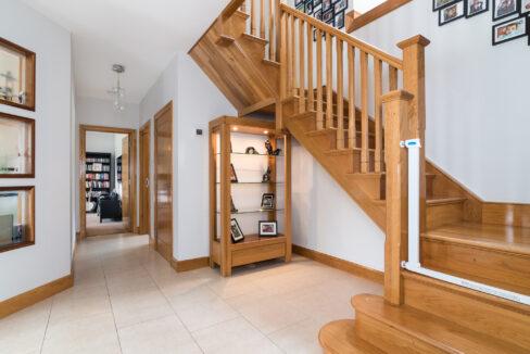 Carrickfinn Lodge, Glasson, Co. Westmeath -41
