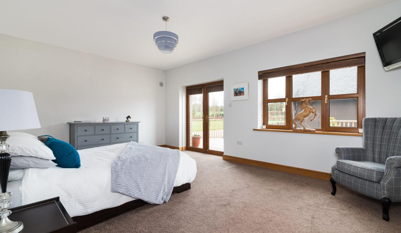 Carrickfinn Lodge, Glasson, Co. Westmeath -42