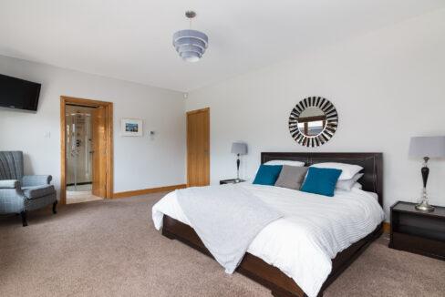 Carrickfinn Lodge, Glasson, Co. Westmeath -43
