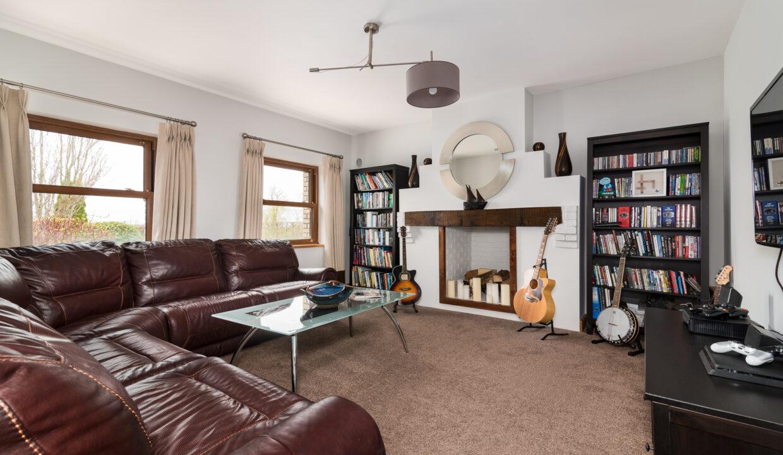 Carrickfinn Lodge, Glasson, Co. Westmeath -45