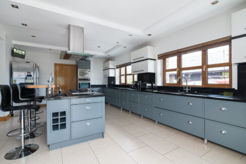 Carrickfinn Lodge, Glasson, Co. Westmeath -50