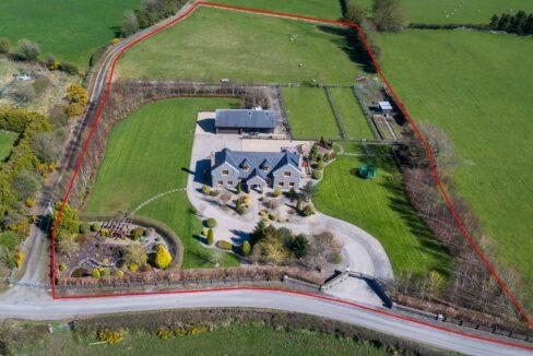 Carrickfinn Lodge, Glasson, Co. Westmeath -61
