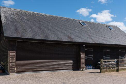Carrickfinn Lodge, Glasson, Co. Westmeath -7