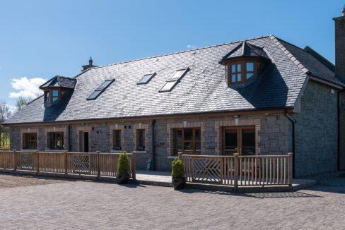 Carrickfinn Lodge, Glasson, Co. Westmeath -9