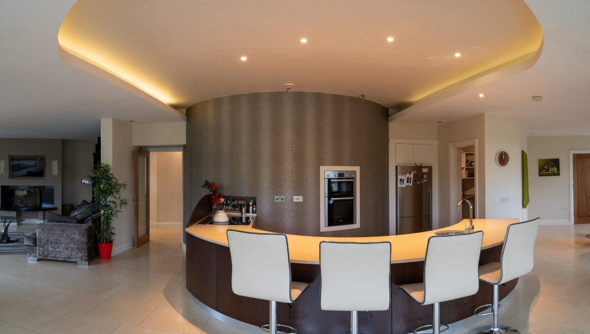 Michael House 001