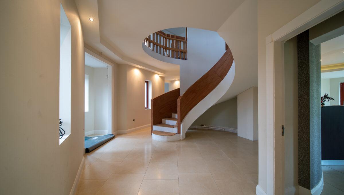 Michael House 056