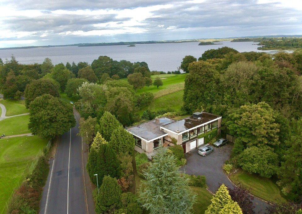 Ferndale Hodson Bay Athlone