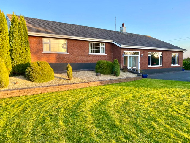 Hall Rd Moate - Copy