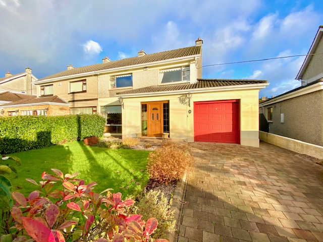 84 Retreat Park, Athlone, Co, Westmeath