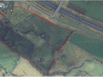 Gageborough, Horseleap, Co. Offaly