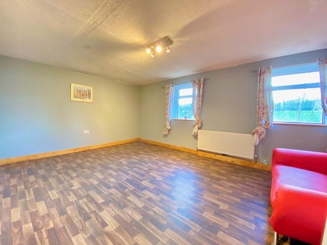 Kilnagarna Living Room
