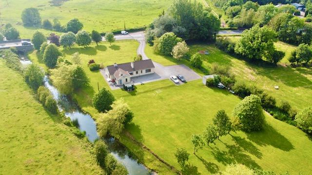 Tang, Athlone, Co. Westmeath