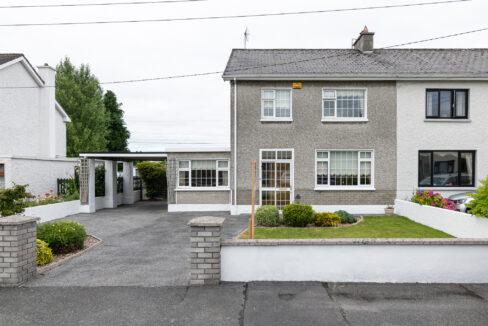 11 Ardilaun, Athlone, Co. Westmeath -1