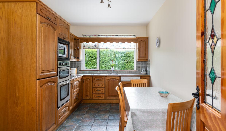 11 Ardilaun, Athlone, Co. Westmeath -10