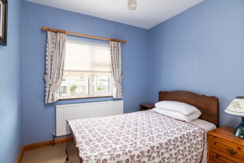 11 Ardilaun, Athlone, Co. Westmeath -17