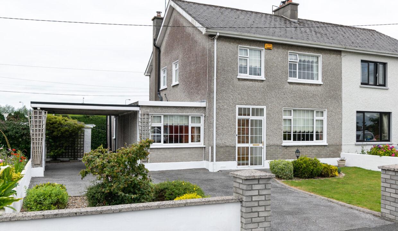 11 Ardilaun, Athlone, Co. Westmeath -2