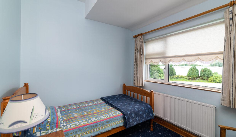 11 Ardilaun, Athlone, Co. Westmeath -23