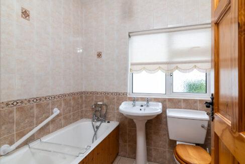 11 Ardilaun, Athlone, Co. Westmeath -25