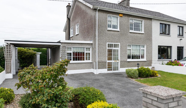 11 Ardilaun, Athlone, Co. Westmeath -3