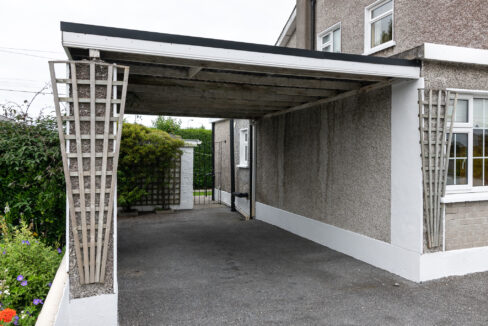 11 Ardilaun, Athlone, Co. Westmeath -4