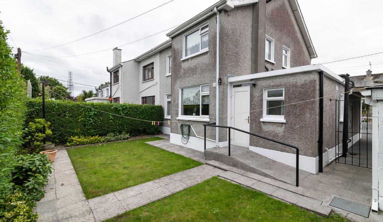 11 Ardilaun, Athlone, Co. Westmeath -5