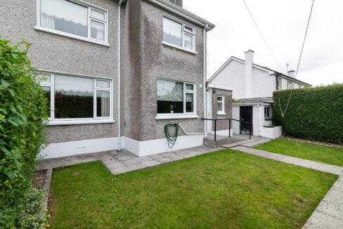 11 Ardilaun, Athlone, Co. Westmeath -7