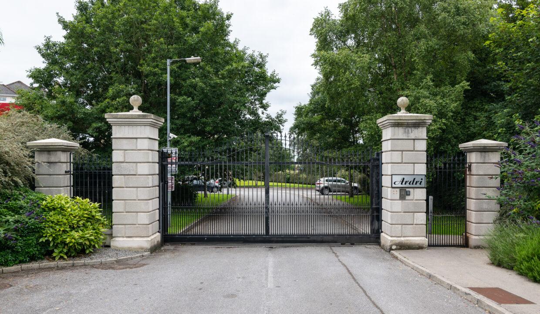 13 Wareen Grove, Ardri, Athlone, Co. Westmeath -1
