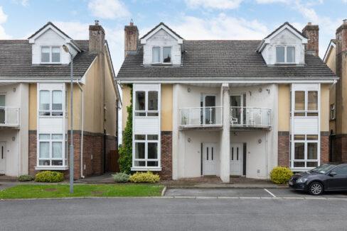 13 Wareen Grove, Ardri, Athlone, Co. Westmeath -3