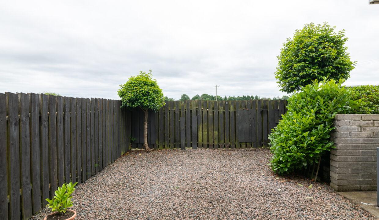 13 Wareen Grove, Ardri, Athlone, Co. Westmeath -6