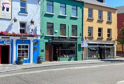 15 Main Street Athlone Co Westmeath