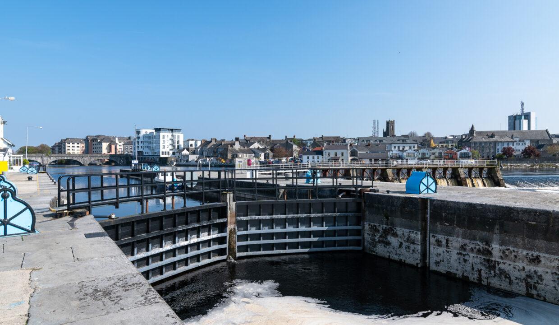 27 Bastion Quay, Athlone, Co. Westmeath -10