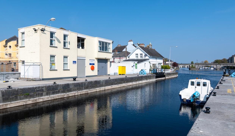 27 Bastion Quay, Athlone, Co. Westmeath -12