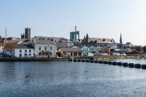 27 Bastion Quay, Athlone, Co. Westmeath -15