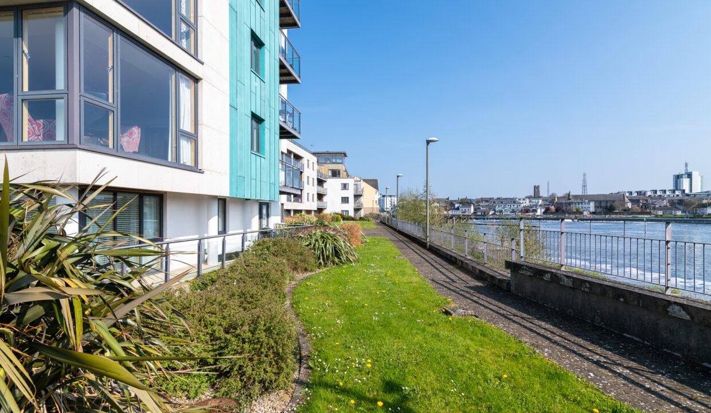 27 Bastion Quay, Athlone, Co. Westmeath -5