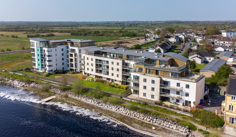 27 Bastion Quay, Athlone, Co. Westmeath -50