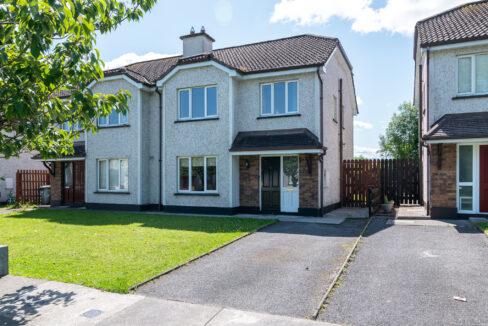 6 Crystal Village, Athlone, Co. Westmeath -19