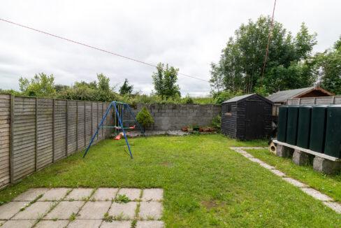 6 Crystal Village, Athlone, Co. Westmeath -7