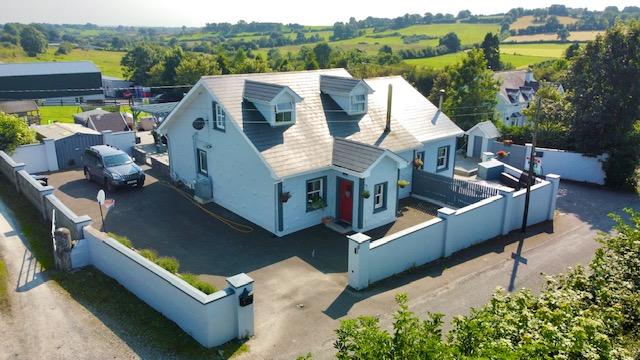 Milltown, Athlone, Co. Westmeath